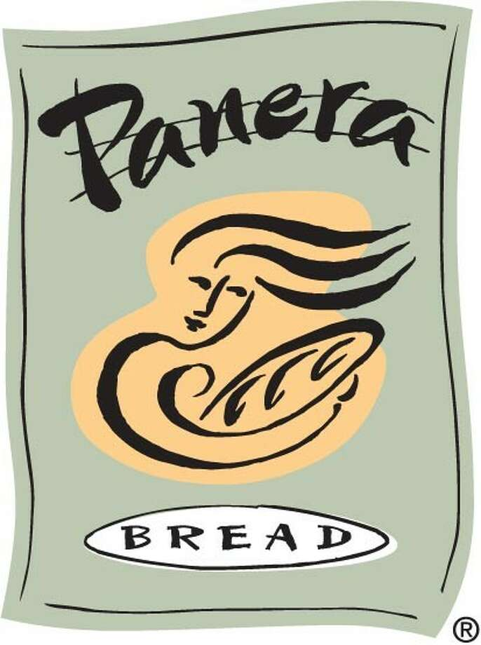 Panera Bread, Carl's Jr. will also join the Village at Northpark