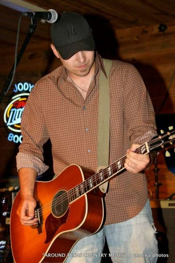 The Justin Fulcher band, formed in 2010, combines different genres of music to make their own unique sound. Fulcher, the front man, also writes the band's many original songs, which they play in conjunction with cover songs, which they put their own spin on.