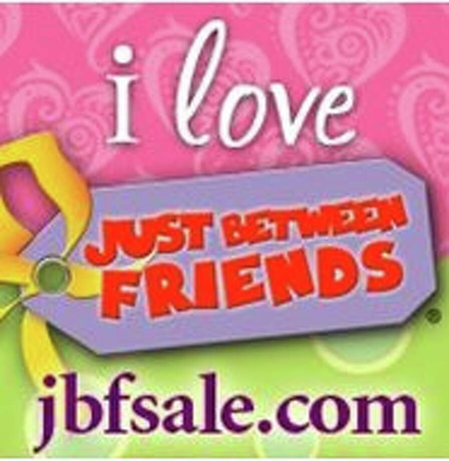 Just Between Friends consignment sale provides area families with wallet friendly prices
