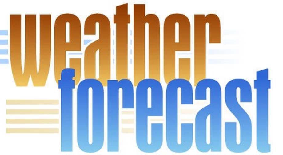 Weather: Attention returns to hurricane season