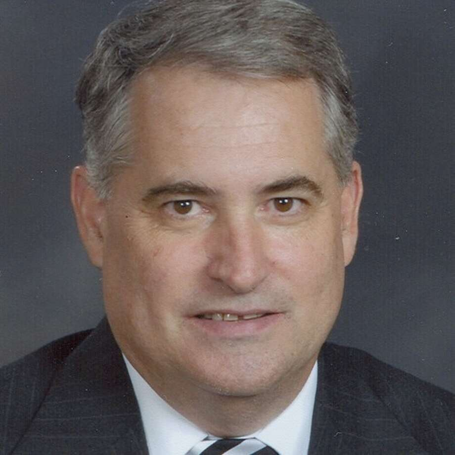 Ted Dunnam is the Sports Editor of the Pearland Journal, Friendswood Journal and Bay Area Citizen. Dunnam is a former sports editor at three daily newspapers in Texas and has served as a correspondent for ESPN, the Associated Press, USA Today and other major daily newspapers across the United States.
