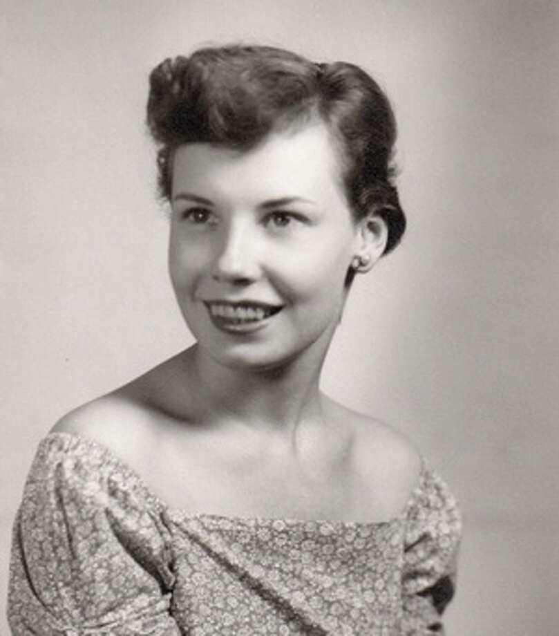 Beaudry, Marilyn