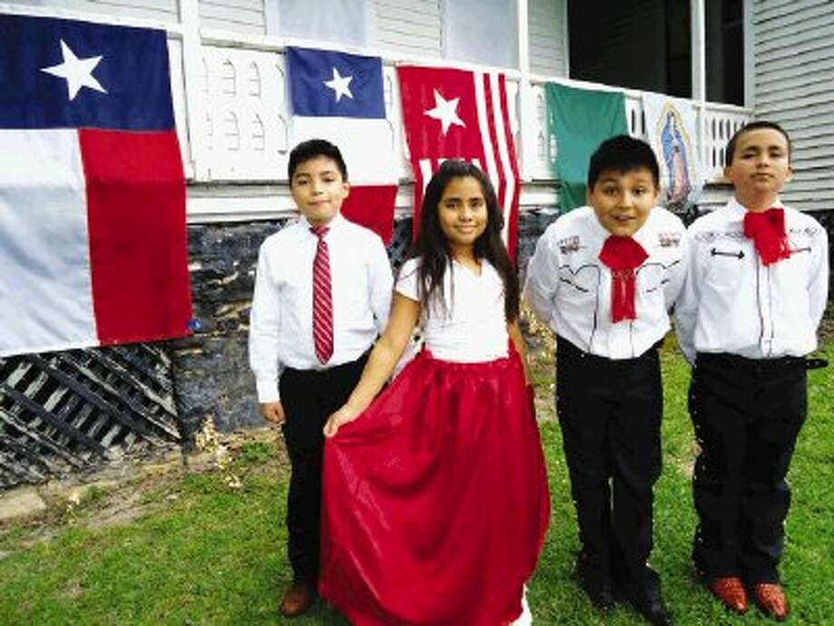 The Texas Legacy Festival, a family festival dedicated to Texas and its history of cultural cohesion will be held April 12 and 13 at the Lone Star Monument and Historical Flag Park in Conroe. The festival will feature the Alabama-Coushatta tribe, Buffalo Soldiers representing the Unknown Army of Texas, Los Guerreros de la Musica, Ballet Folklorico, wild west demonstrations, quilting, bagpipers, chuck wagons and a Sam Houston impersonator. It is free and open to the public.
