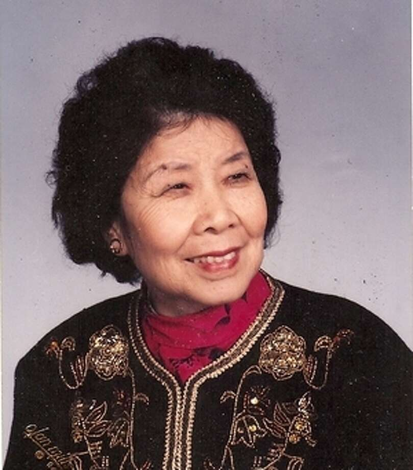 Jeang, Hwang