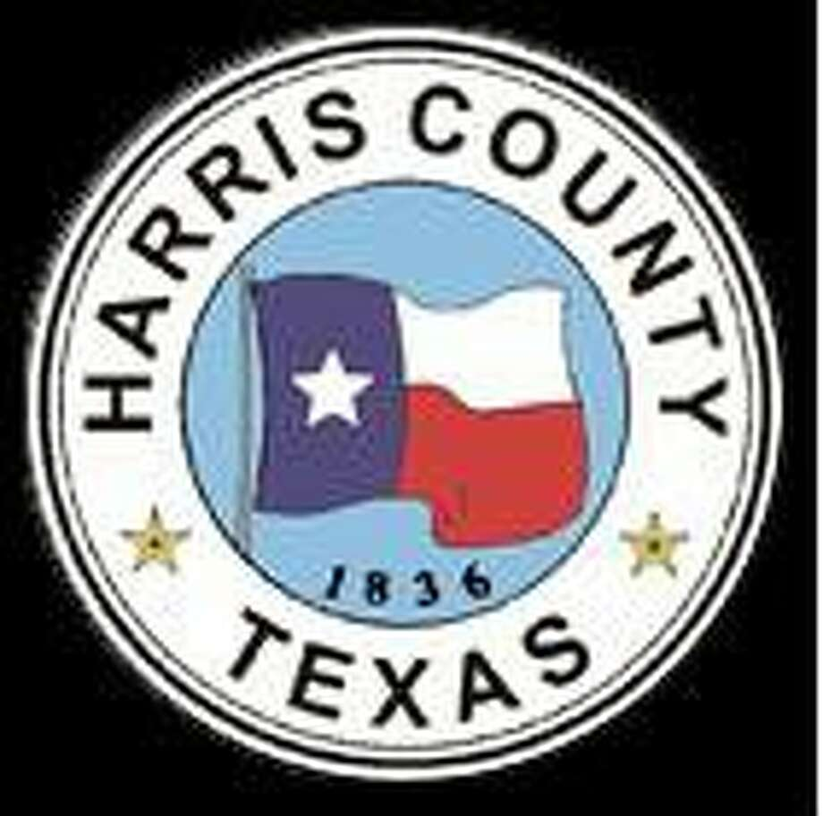 Has economy caught up with Harris County? Moody considers downgrading bonds