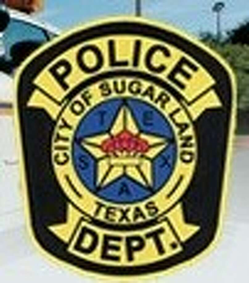 Citizens Police Academy registration ongoing
