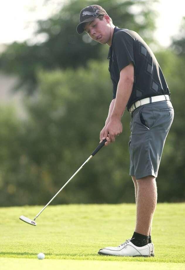 Body Jr golf amateur tournaments north carolina put this whole