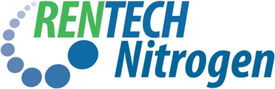 Rentech Nitrogen Partners