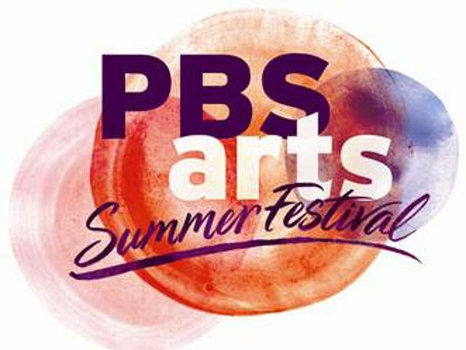 PBS announced that the Tanglewood  75th anniversary gala concert, featuring many of the iconic artists identified with the fete, has been added to the line-up of the PBS Arts Summer Festival and will air nationally on Friday, August 10 at 9 p.m. ET as part of GREAT PERFORMANCES