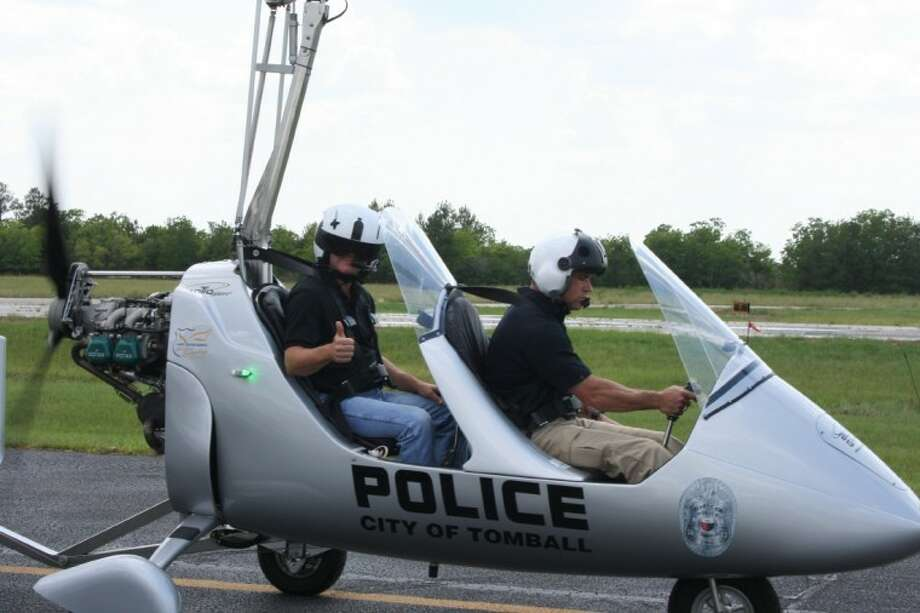 Helicopter Crash At Hooks Airport Houston Chronicle