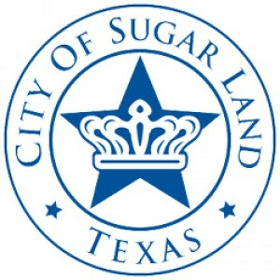 A Sugar Land resident was robbed at gunpoint Sunday morning by two men he met through Craigslist.