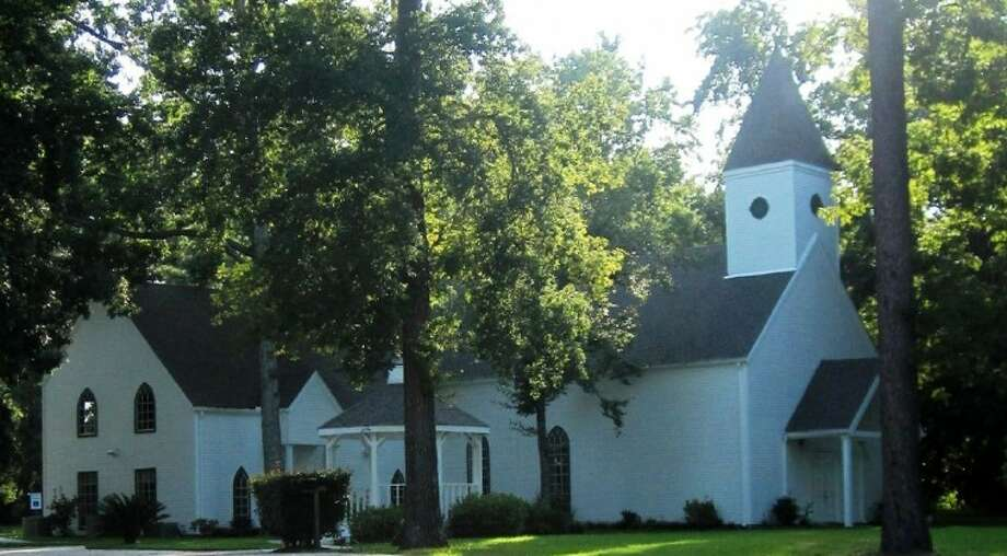 New Life Church has recently changed its service times. Photo: Submitted Photo