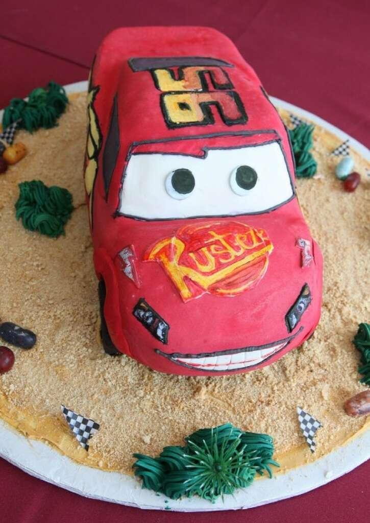 Julies Cakes adds taste to Missouri City Houston Chronicle