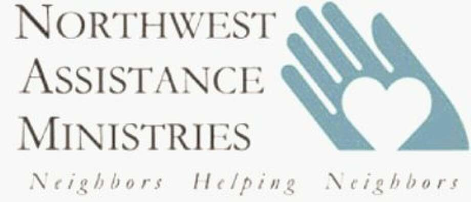Northwest Assistance Ministries / @WireImgId=2406163