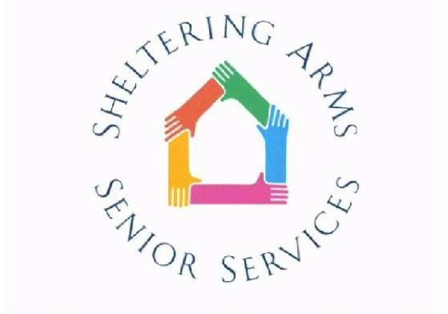 Sheltering Arms is based in Braeswood Place and has provided senior services for 118 years.