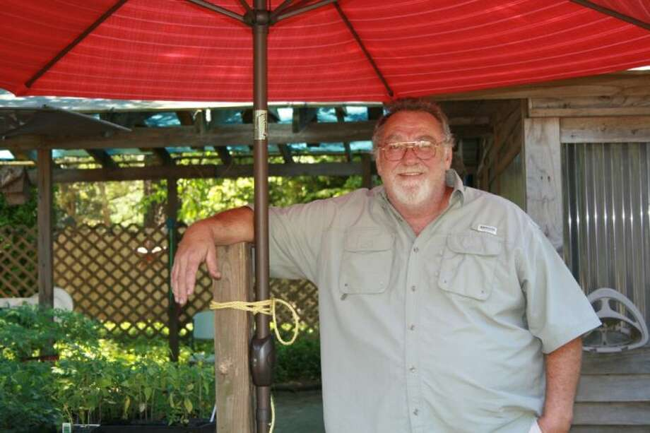 Bill Willmon took over his father's tomato planting operation after his passing in 1996. He has since expanded his operation to include a wide variety of vegetables, as well as homemade jams and jellies and an array of salsa that has become wildly popular in recent years.
