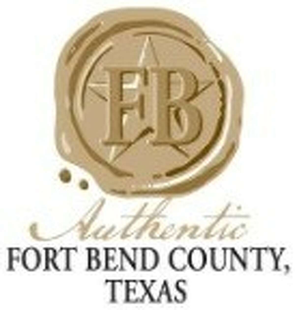 Newly released data from the U.S. Bureau of Labor Statistics (BLS) reports that Fort Bend County ranks eighth for employment growth out of the 323 largest counties in the United States for the third quarter of 2011.