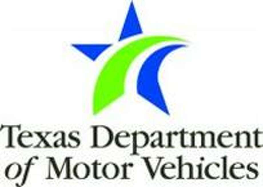 magnolia resident appointed to texas department of motor