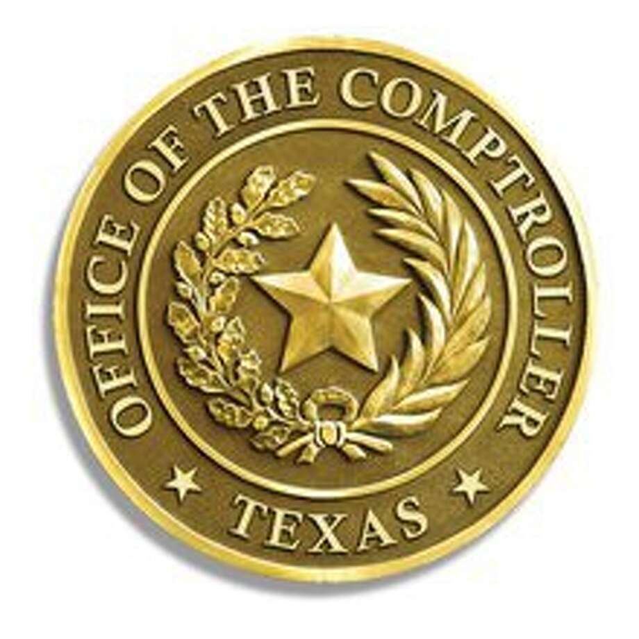 Comptroller S Office Offers Help For Business Owners With State Tax