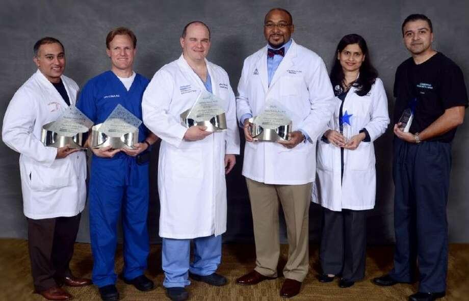 Methodist Sugar Land Hospital rolls out - Houston Chronicle