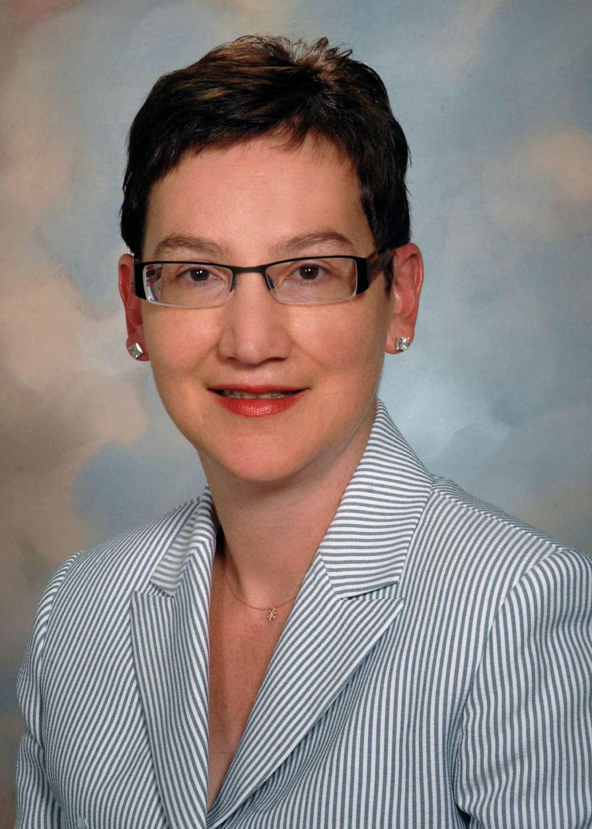 20. Dr. Carrie Byington, vice chancellor health services Texas A&M Health Science Center Compensation:$870,834