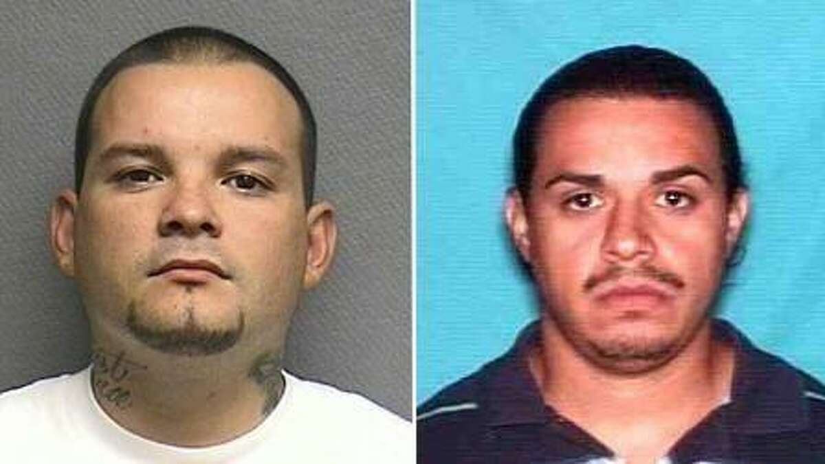Tangled Web In Murder For Hire Plot On Bellaire Woman