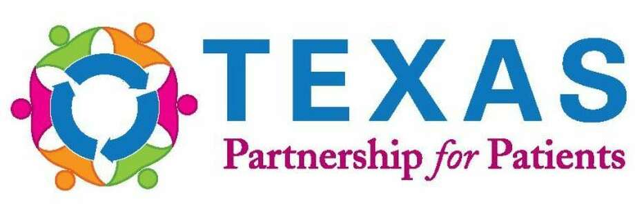 Texas Partnership for Patients