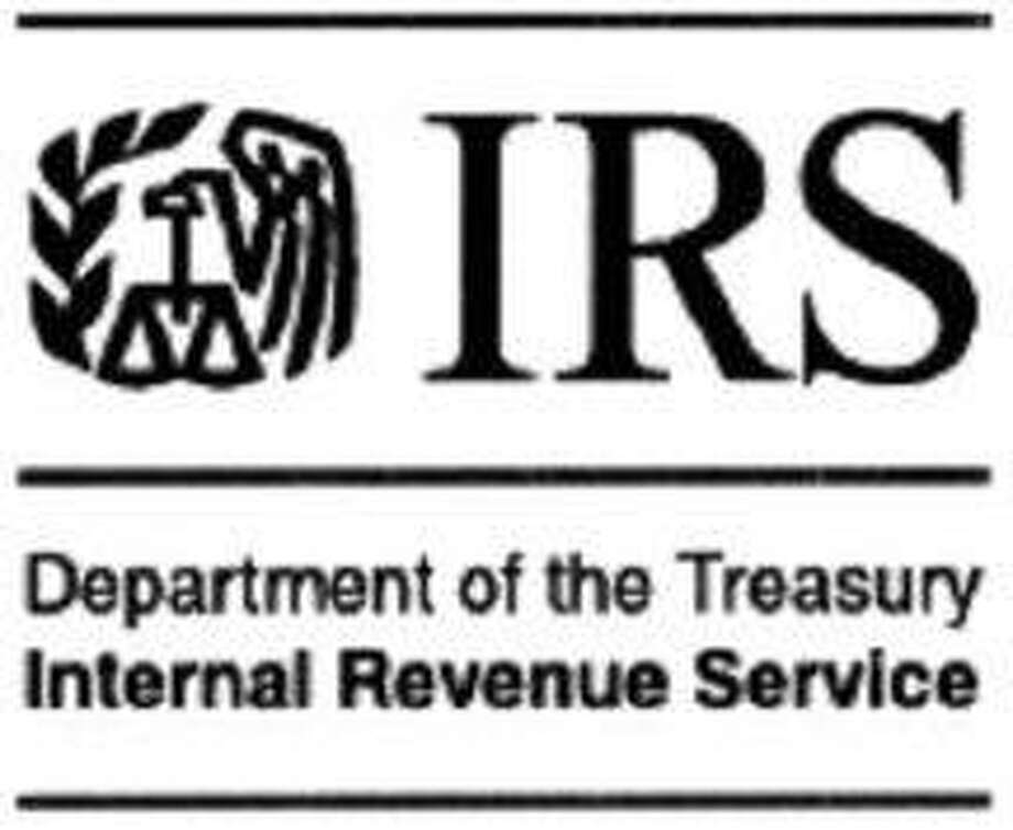 IRS seeks to return undeliverable tax refunds