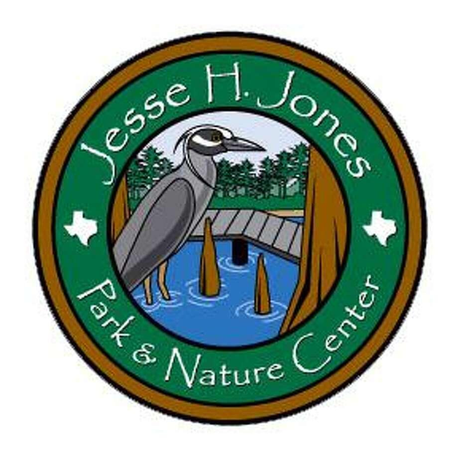 Jesse H. Jones Park and Nature Center