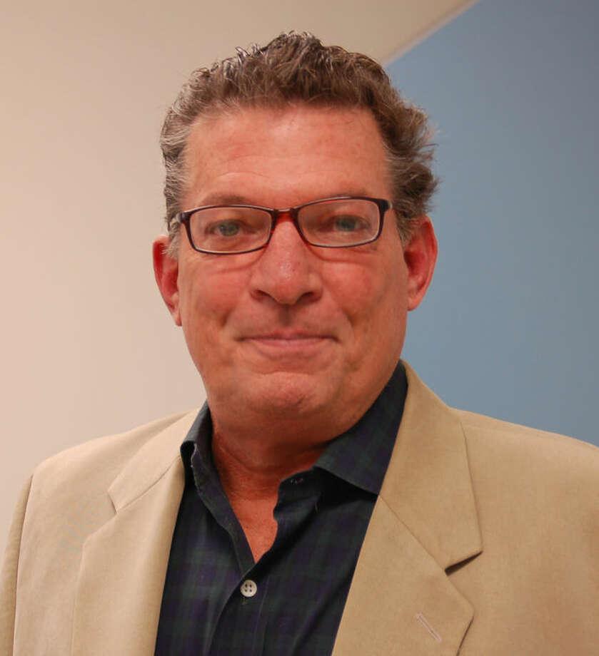 Gary Myslinski