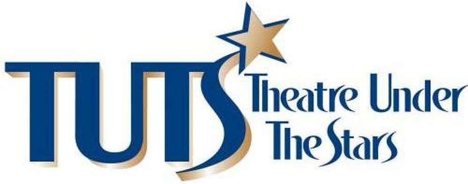 TUTS Theatre Under the Stars