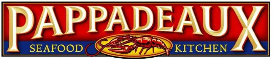 Pappadeau Seafood
