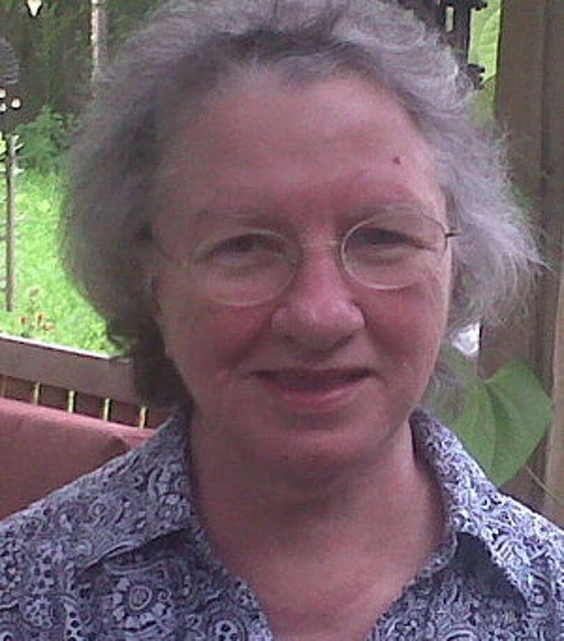 Boone, Patricia
