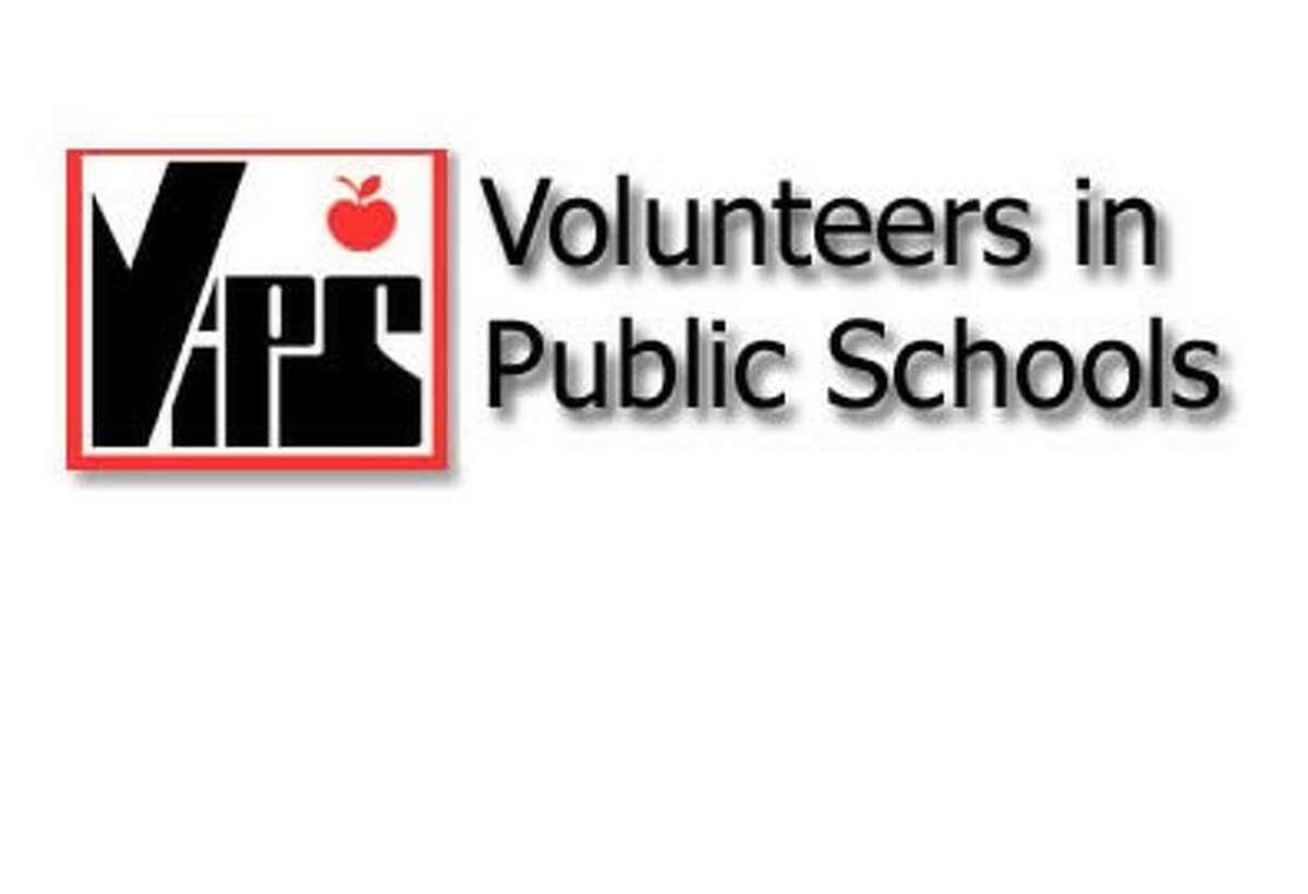 Kolter parent, Urban Harvest program named top HISD volunteers