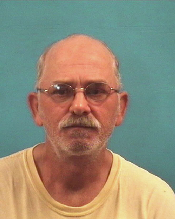 Pearland Police Arrest Suspected Independence Park Flasher