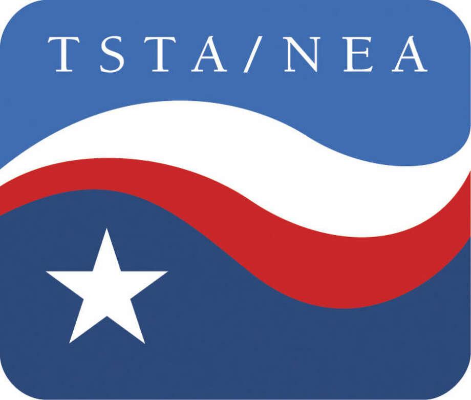 Texas State Teachers Association