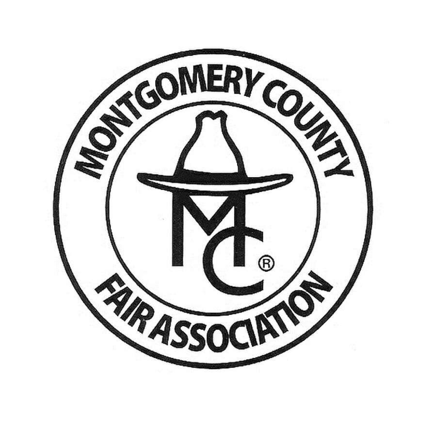 Montgomery County Fair Association