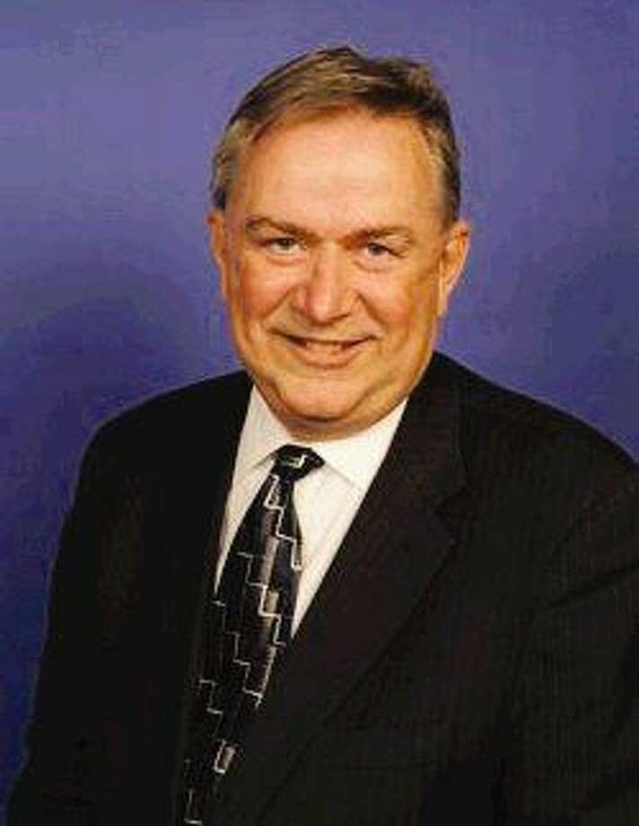 U. S. Rep. Steve Stockman (R-TX)