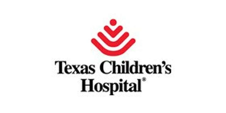 Texas Children's Hospital ranks 4th among nation's best pediatric institutions