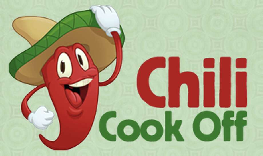 This Saturday, Jan. 12 from 12 p.m. to 3 p.m. in Town Square, Sugar Land residents will be treated to a Chili Cook Off presented by Texas Community Referral Network and Sugar Land Town Square. All proceeds from the cook off will benefit Child Advocates of Fort Bend.