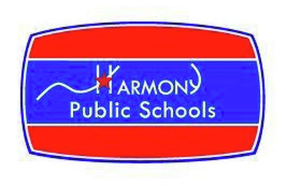 Harmony Public Schools (HPS), the largest charter school management system in Texas, will begin accepting student applications for the 2013-2014 school year lottery at all 38 of its campuses starting Thursday, Jan. 10.