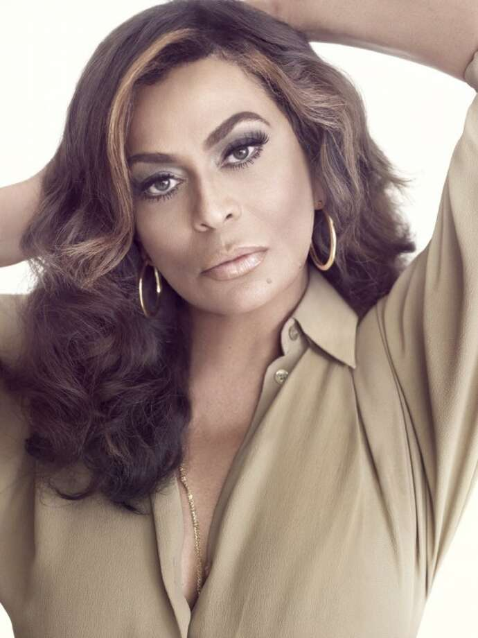Tina Knowles, internationally acclaimed visionary designer of two fashion lines, House of Dereon and Miss Tina by Tina Knowles as well as co-founder of Beyond Productions, serves as a judge for the 2012 Sake of Art Fundraiser and fashion competition at Texas Southern University June 9.