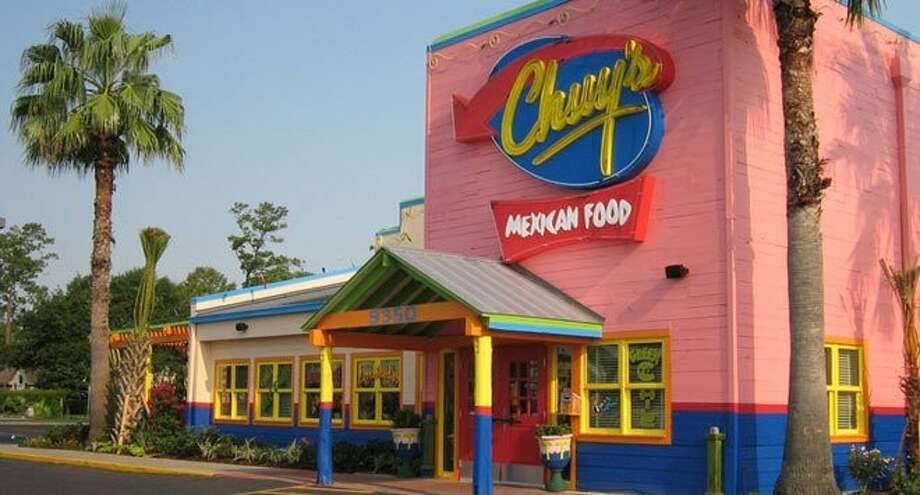 The popular Mexican restaurant Chuy's plans to open a Sugar Land location in the retail area of Telfair by the end of 2013.