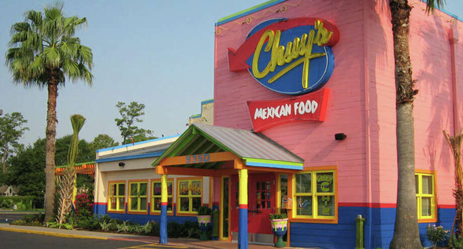 The popular Mexican restaurant Chuy's plans to open a Sugar Land location in the retail area of Telfair by the end of 2013. Photo: Submitted Photo