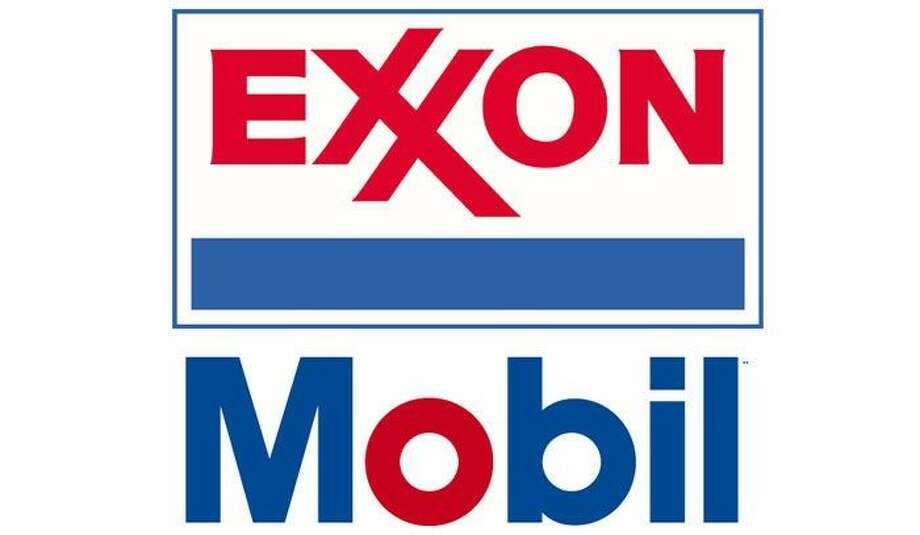 ExxonMobil moving 2,000 more employees to Houston campus
