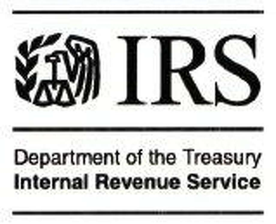 IRS reminds taxpayers to take advantage of recent tax changes / @WireImgId=176635