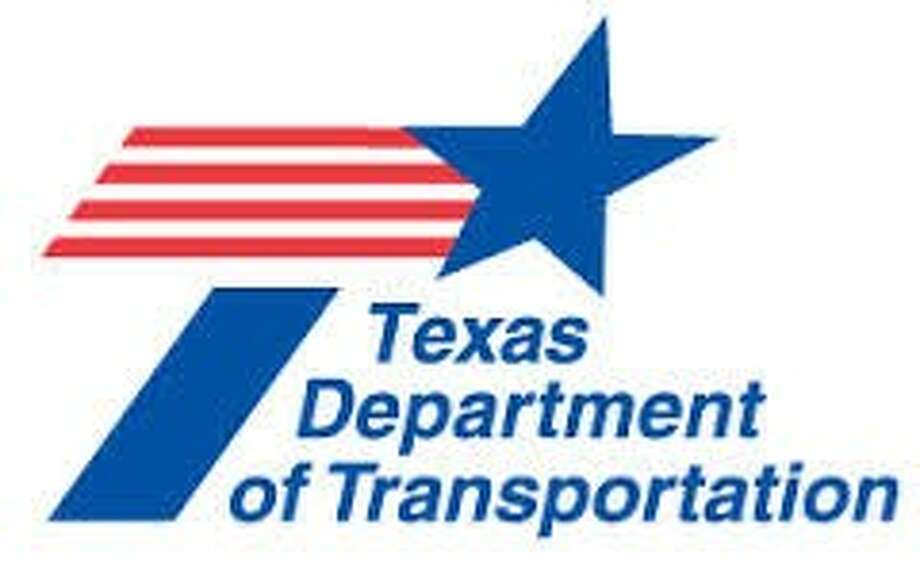 TxDOT to fund air traffic control services in Texas to ensure continued safety