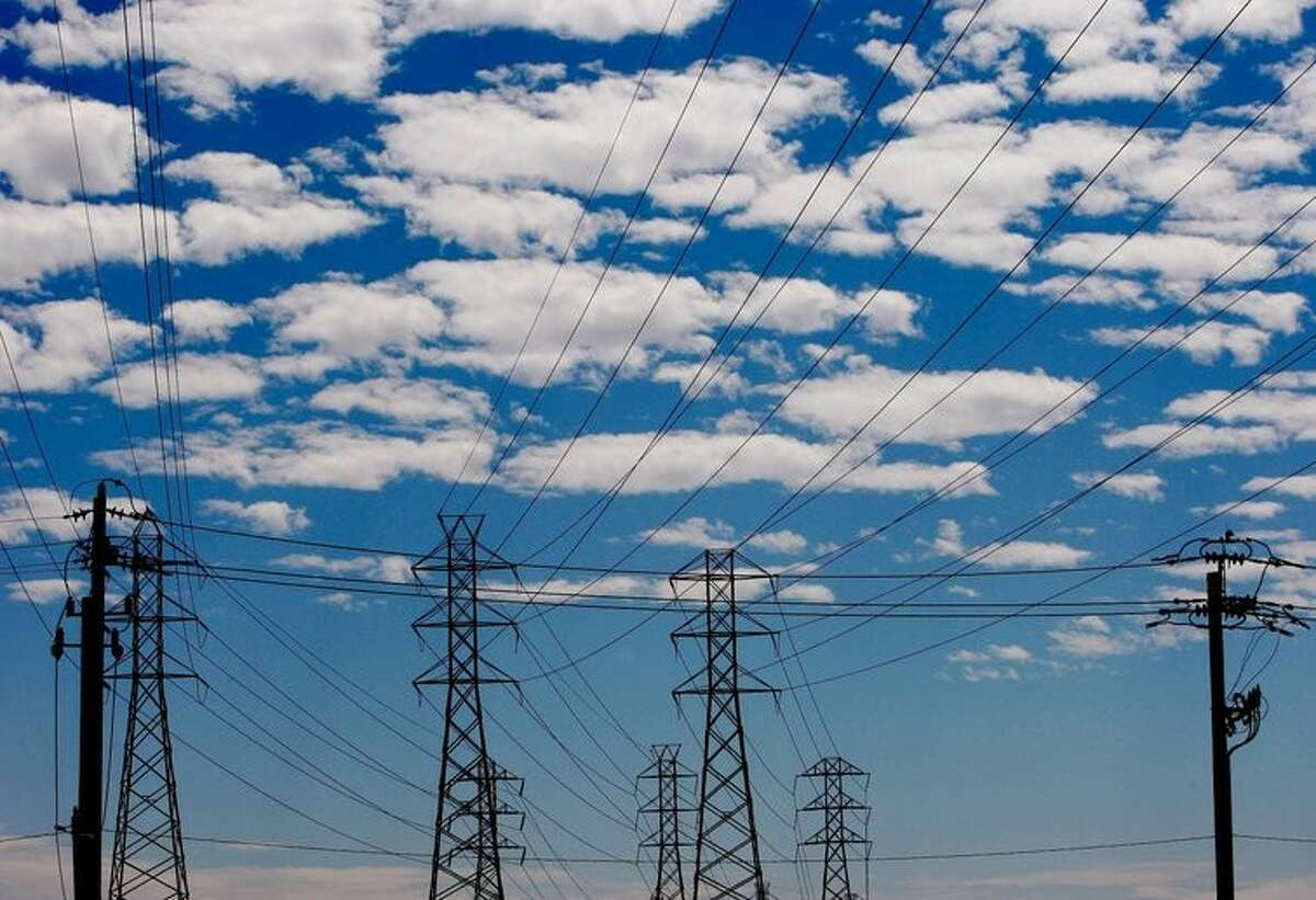 With electricity reserves low and temps high, ERCOT issues emergency conservation alert again
