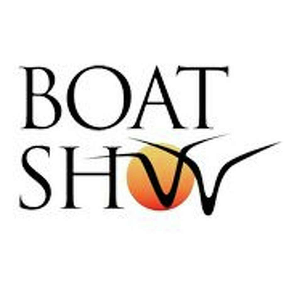 (Photo from www.facebook.com/houstonboatshow) Photo: Photo By Houston Boat Show