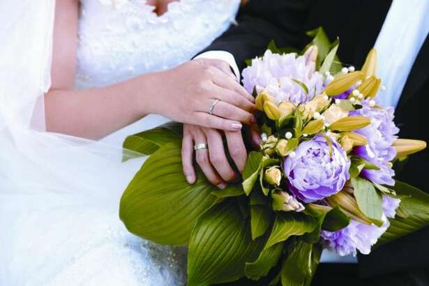 Engaged couples are turning to platinum for the best possible ring for the price.